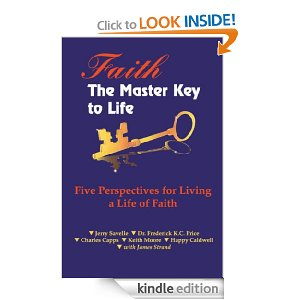 faith-the-master-key-to-life-thumbnail