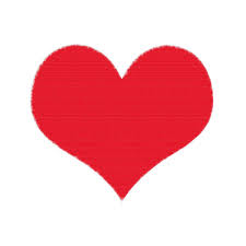 redheartgraphic