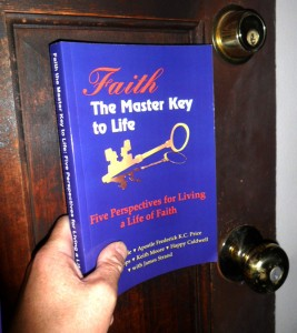 Faith-the_master-Key-Print-Version-web